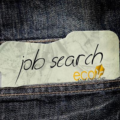 Jobsearch-kl