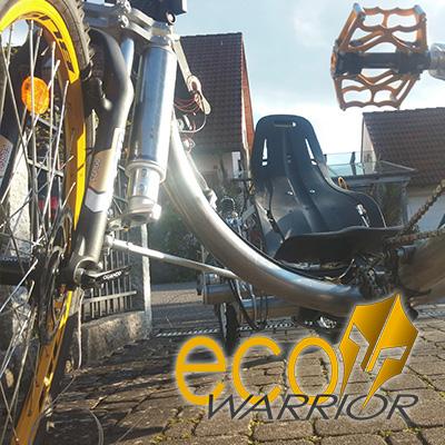 ecoW-05-mitLogo